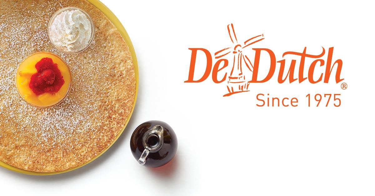 dedutch.com